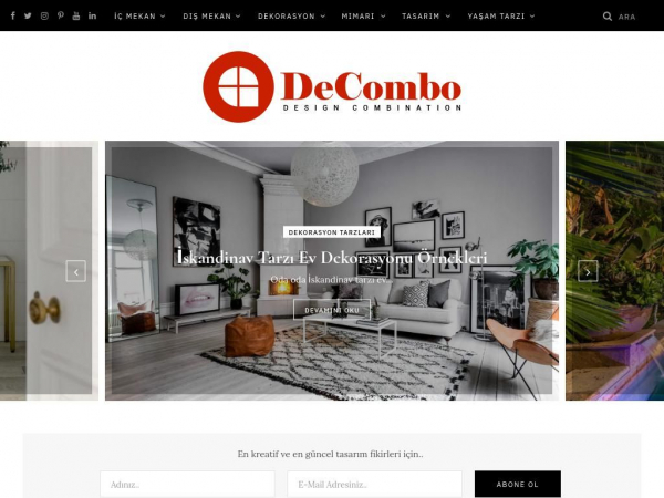 decombo.com