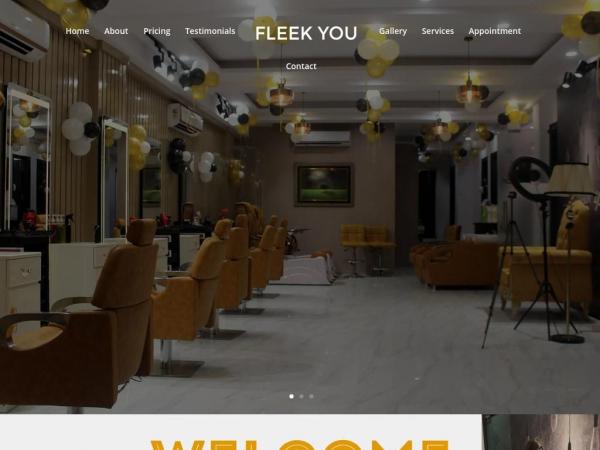 fleekyou.com