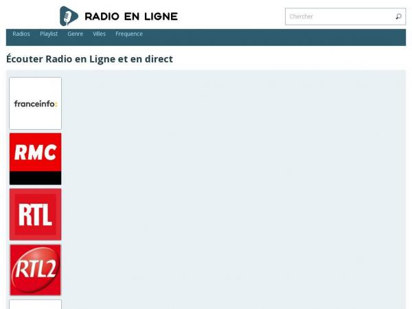 radioenlignefrance.com