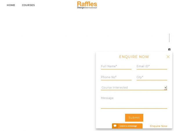 rafflesmumbai.com
